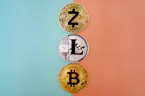 aanschaf van crypto munten