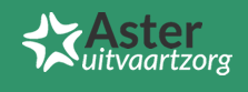 Logo-Aster-uitvaartzorg