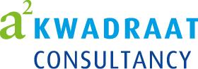 akwadraat-logo